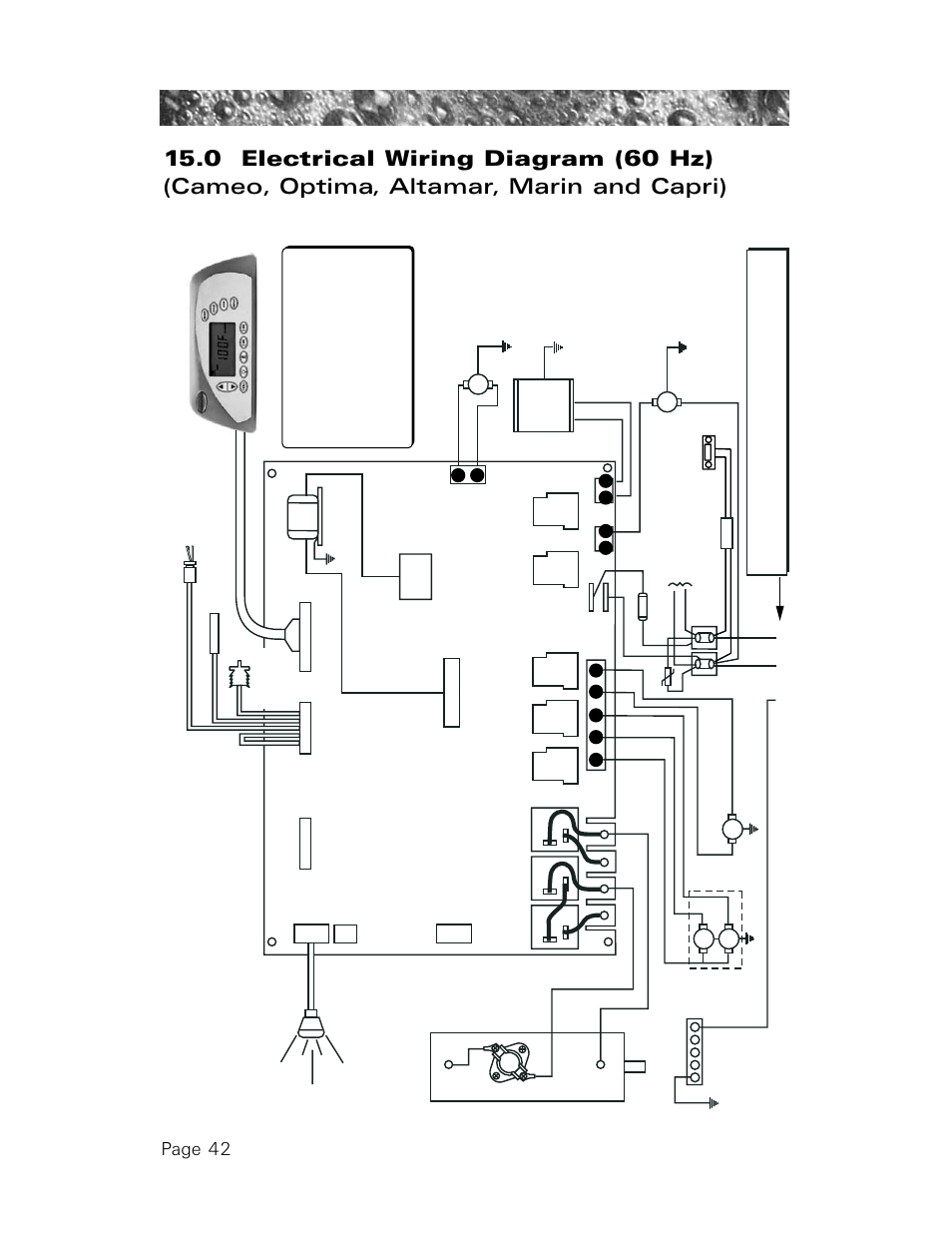 medium resolution of sundance wiring diagram wiring diagram meta sundance spa wiring schematic