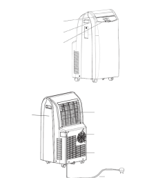 soleus air wiring diagram wiring diagram technic product diagram soleus air 12 user manual page 5 [ 954 x 1235 Pixel ]