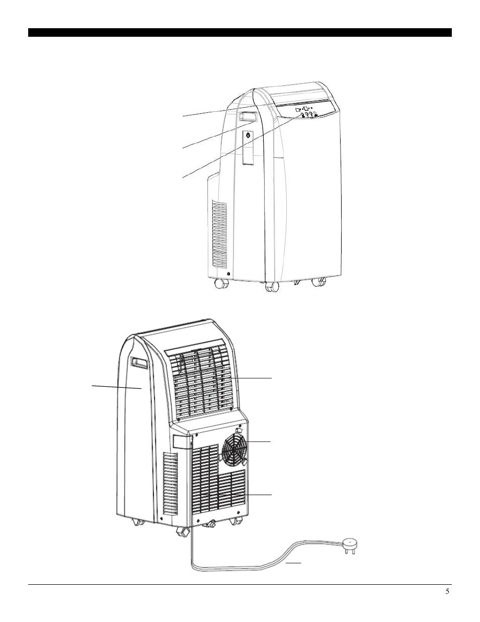 medium resolution of soleus air wiring diagram wiring diagram technic product diagram soleus air 12 user manual page 5