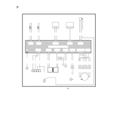 2003 mazda protege5 fuse box mazda auto wiring diagram [ 954 x 1235 Pixel ]