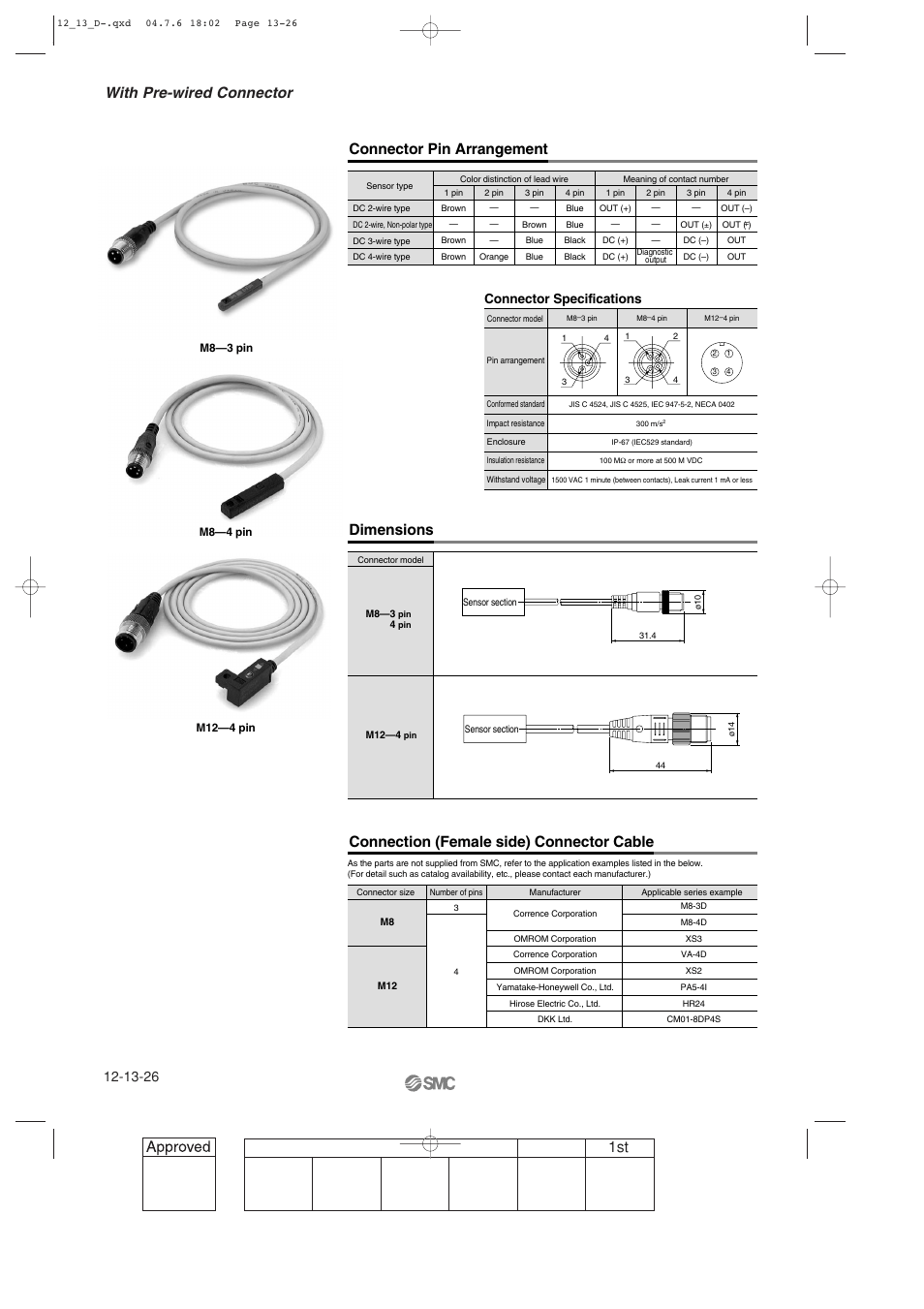 hight resolution of 3 pin dc switch wiring diagram