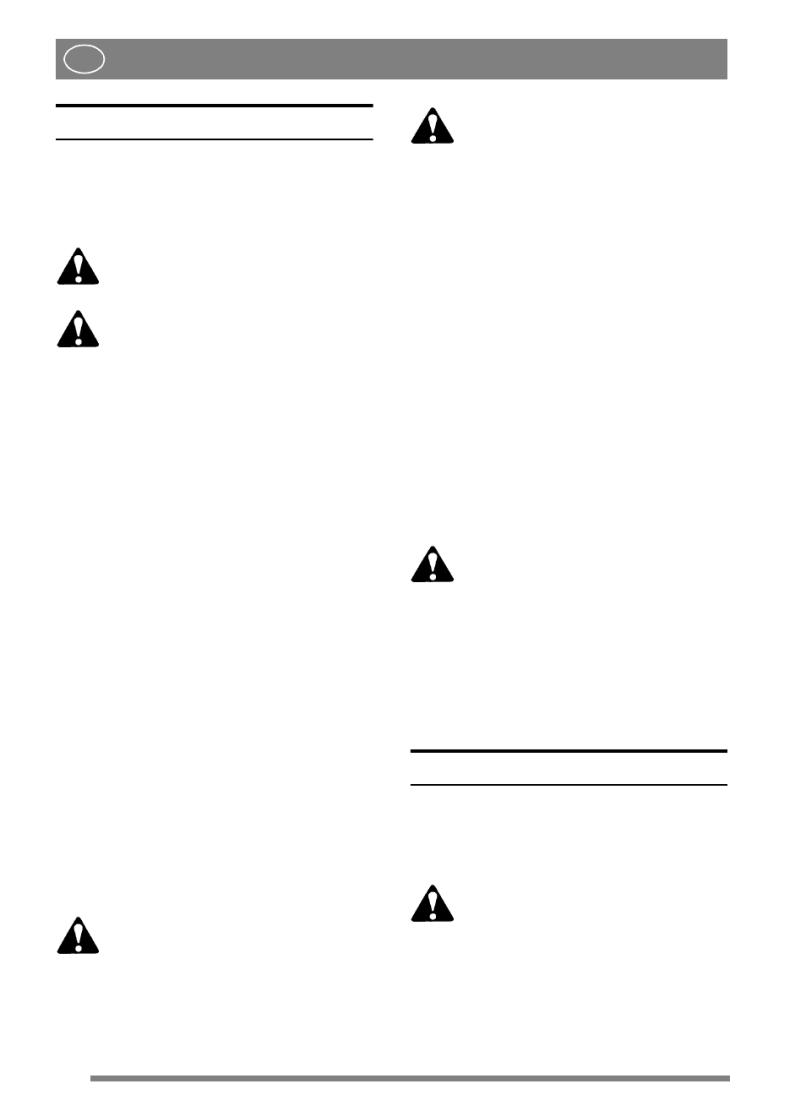 Stiga Park Spare Parts Manual | Reviewmotorsco