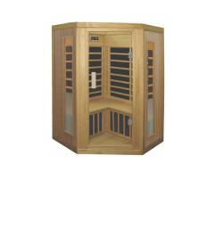 infrared sauna wiring diagram [ 955 x 1350 Pixel ]
