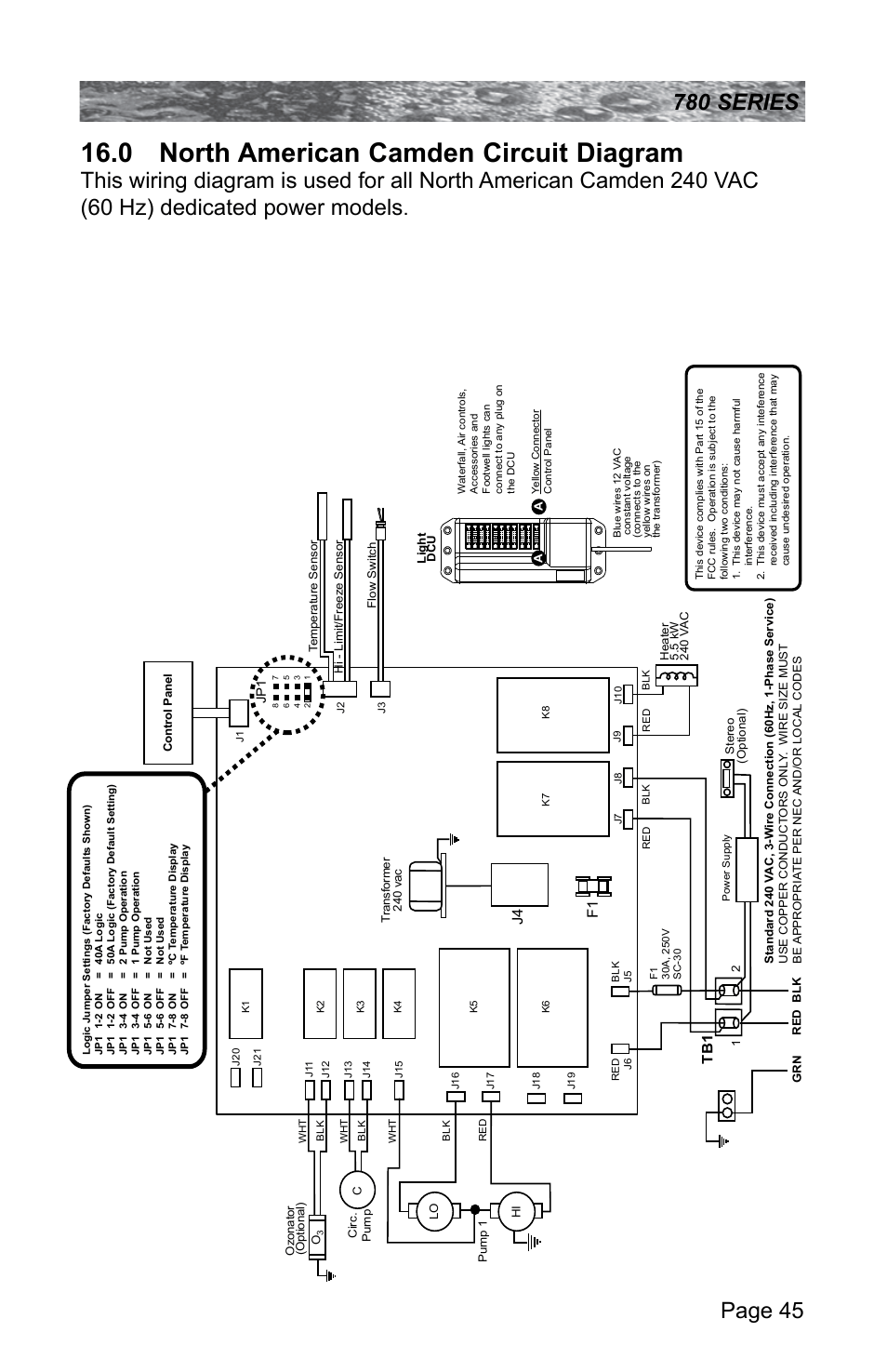 hight resolution of sundance wiring diagram wiring diagram name sundance spa wiring diagram