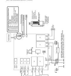 0 export certa chelsee hamilton circuit diagram sundance spas sundance optima spa wiring diagram 0 export [ 954 x 1475 Pixel ]