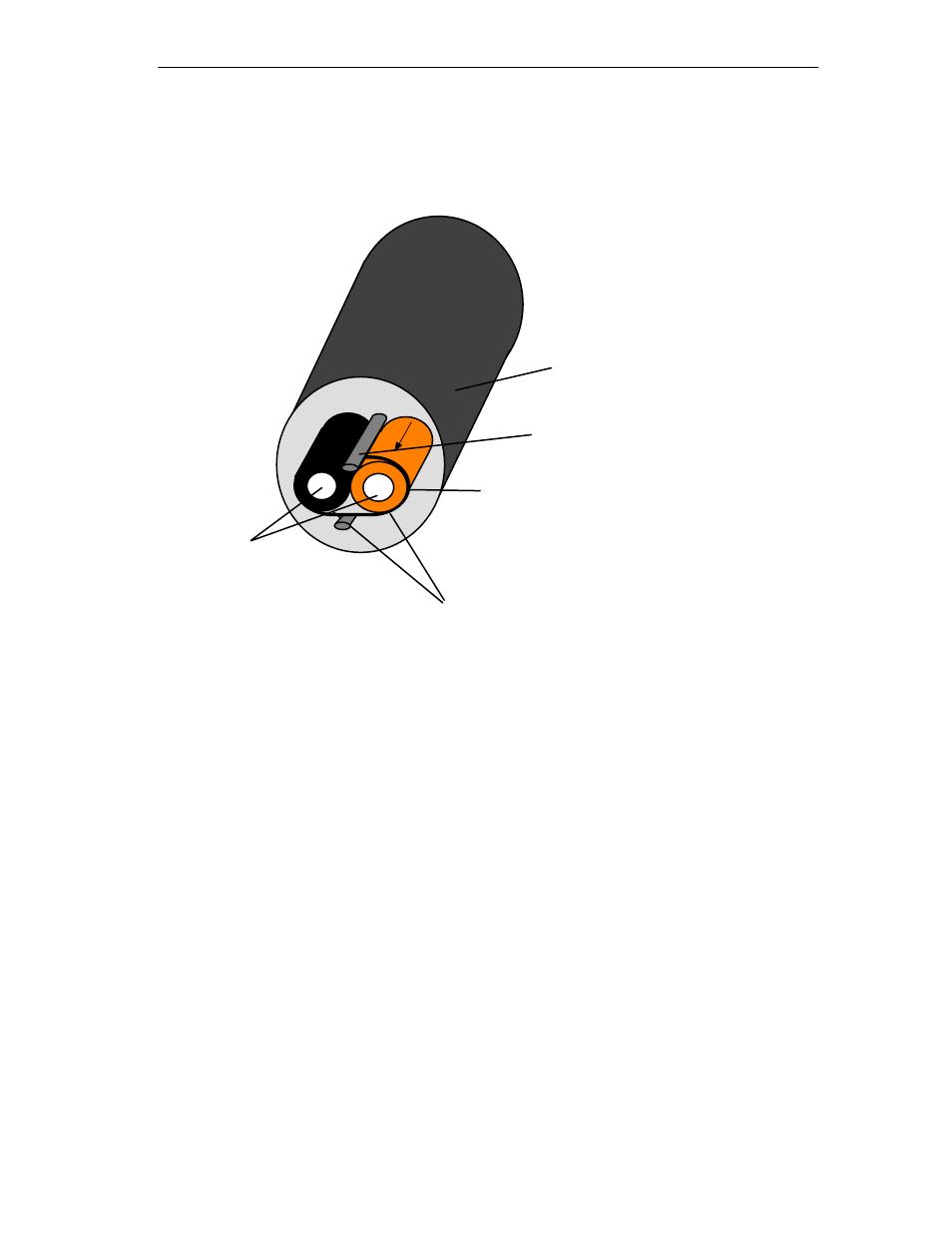 medium resolution of 2 plastic fiber optic standard cables siemens simatic net profibus user manual page 203 490