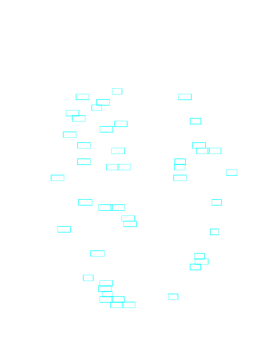 medium resolution of index index 1 siemens simatic net profibus user manual page 489 490