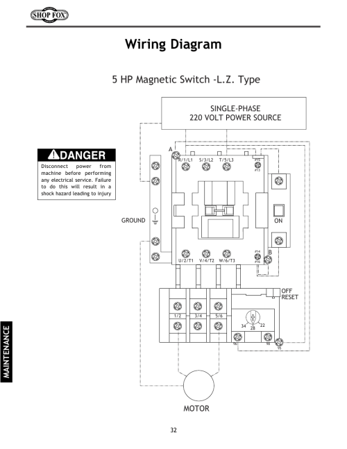 small resolution of 220 volt magnetic switch wiring diagram wiring diagram technic 220 volt magnetic switch wiring diagram