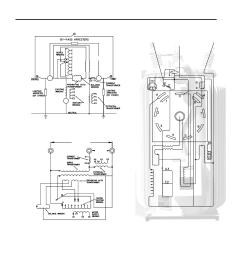 connection diagrams series transformer design siemens jfr distribution step voltage regulator 21 115532 001 user manual page 12 28 [ 954 x 1235 Pixel ]