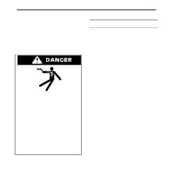 introduction siemens jfr distribution step voltage regulator 21 115532 001 user manual  [ 954 x 1235 Pixel ]