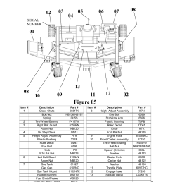 wiring diagram for swisher t1260 [ 954 x 1235 Pixel ]