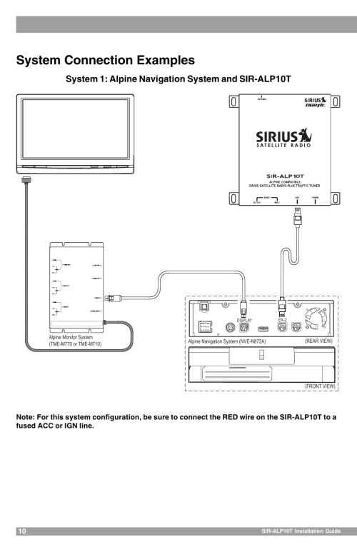 small resolution of  alpine satellite wiring diagram wiring diagram on alpine car alarm wiring z3