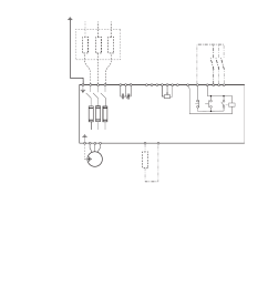 altivar 58 trx ac drives wiring recommendations schneider electric altivar 58 trx user manual page 112 232 [ 954 x 1235 Pixel ]