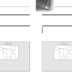 la7841 la7845n vertical output ic sanyo ep58b user manual page 14 34 [ 1350 x 954 Pixel ]