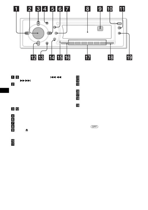 Sony Cdx Gt210 Wiring Diagram - Cdx Fw Wiring Diagram on internet of things diagrams, hvac diagrams, smart car diagrams, honda motorcycle repair diagrams, series and parallel circuits diagrams, snatch block diagrams, switch diagrams, gmc fuse box diagrams, transformer diagrams, lighting diagrams, motor diagrams, led circuit diagrams, battery diagrams, troubleshooting diagrams, electronic circuit diagrams, sincgars radio configurations diagrams, friendship bracelet diagrams, pinout diagrams, electrical diagrams, engine diagrams,