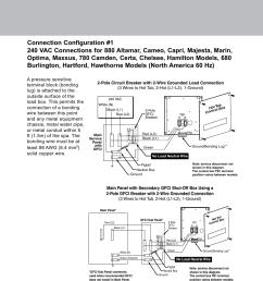 sundance spa wiring diagram data wiring diagram sundance cameo wiring diagram [ 954 x 1142 Pixel ]