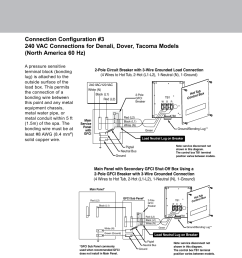 connection configuration 3 solid copper wire sundance spas spas 880 series user manual page 27 32 [ 954 x 1142 Pixel ]