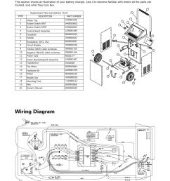 parts wiring diagram sears 200 71234 user manual page 4 15 rh manualsdir com [ 954 x 1235 Pixel ]