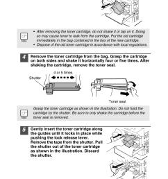 toner cartridge diagram [ 954 x 1352 Pixel ]