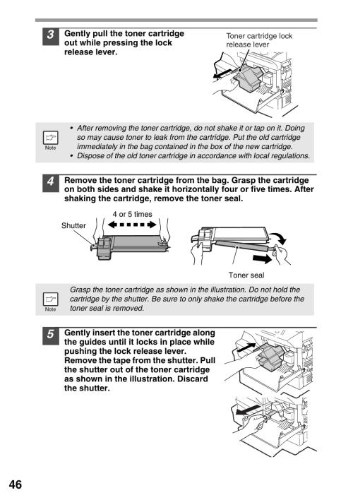small resolution of toner cartridge diagram