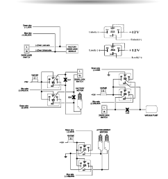 scytek car alarm wiring diagram images gallery [ 954 x 1235 Pixel ]