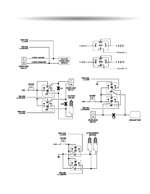 small resolution of scytek car alarm wiring diagram images gallery