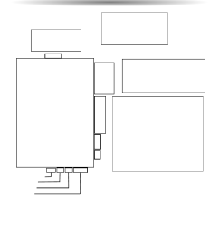 wiring diagram scytek electronics scytek electronics astra 4000rs astra remote start wiring diagram astra remote start wiring diagram [ 954 x 1235 Pixel ]