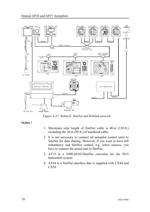 small resolution of aircraft wiring diagram manual aircraft illustrated parts aircraft electrical wiring read aircraft wiring diagram manual