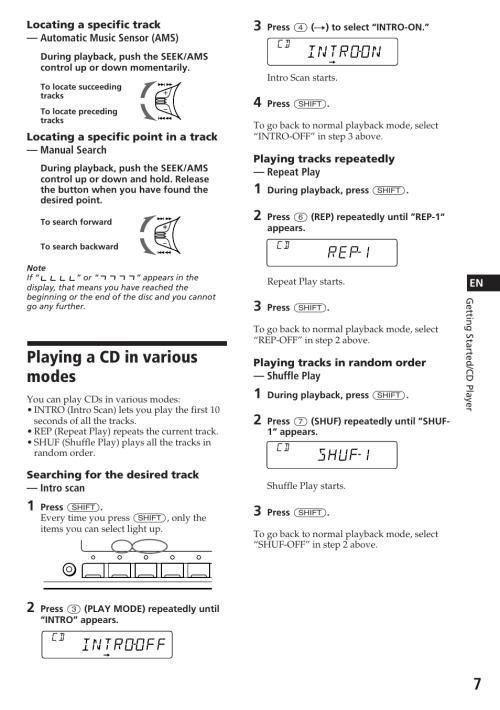 small resolution of wiring diagram sony cdx on sony radio remote wire on blue sony radio cdx