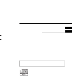 sony cdx fw570 user manual 64 pages sony cdx fw570 wiring diagram [ 954 x 1352 Pixel ]