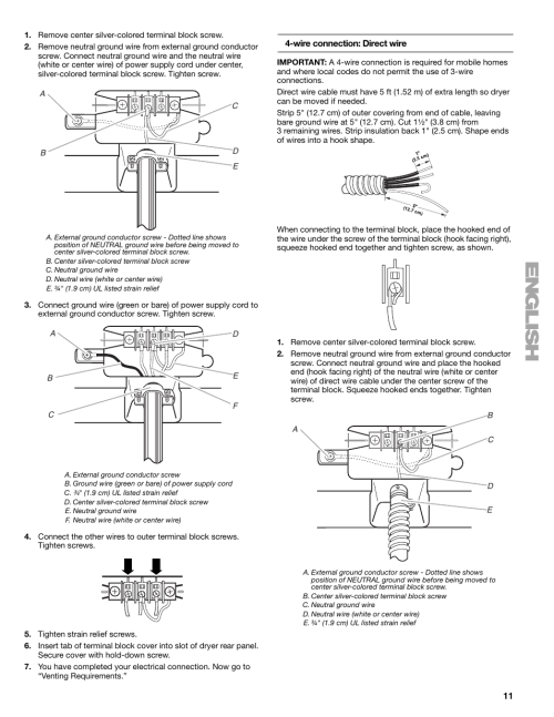 small resolution of kenmore elite he5 110 8708 user manual page 11 56 also for elite he5 110 8709