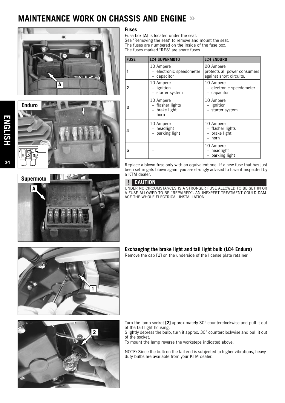 medium resolution of ktm 620 wiring diagram best wiring libraryktm 620 wiring diagram