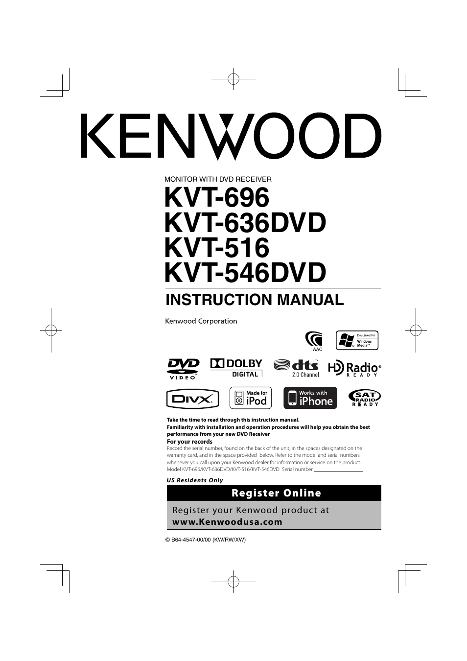 kenwood ddx6019 wiring diagram kenwood kvt
