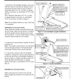 assembly keys fitness triumph 7 3t user manual page 7 28 rh manualsdir com aircraft wiring diagram key wiring diagram symbols chart [ 954 x 1235 Pixel ]
