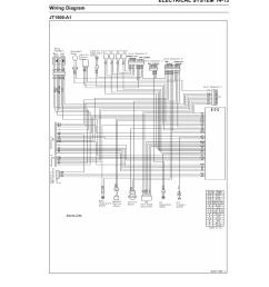 jt1500 a1 kawasaki stx 15f user manual page 339 438 vactor wiring diagrams kawasaki stx 15f [ 954 x 1351 Pixel ]