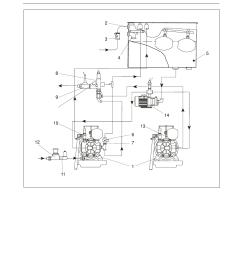 diagram of safety valve [ 954 x 1351 Pixel ]