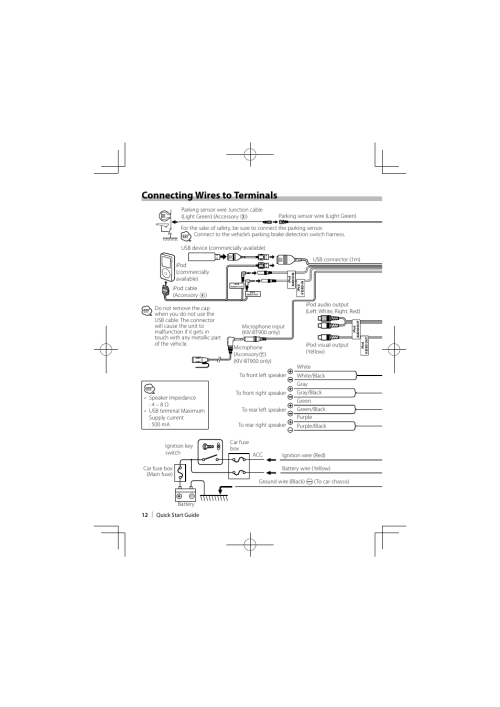 small resolution of kenwood bt900 wiring diagram schema wiring diagrams kenwood cd player wiring diagram connecting wires to