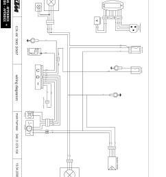 g 06 ktm exc wiring diagram wiring diagram todaysg 06 ktm exc wiring diagram simple wiring [ 954 x 1339 Pixel ]