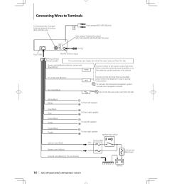 kenwood kdc 155u wiring harness diagram kenwood kdc 248u kenwood speaker wiring diagram wiring diagram [ 955 x 1350 Pixel ]