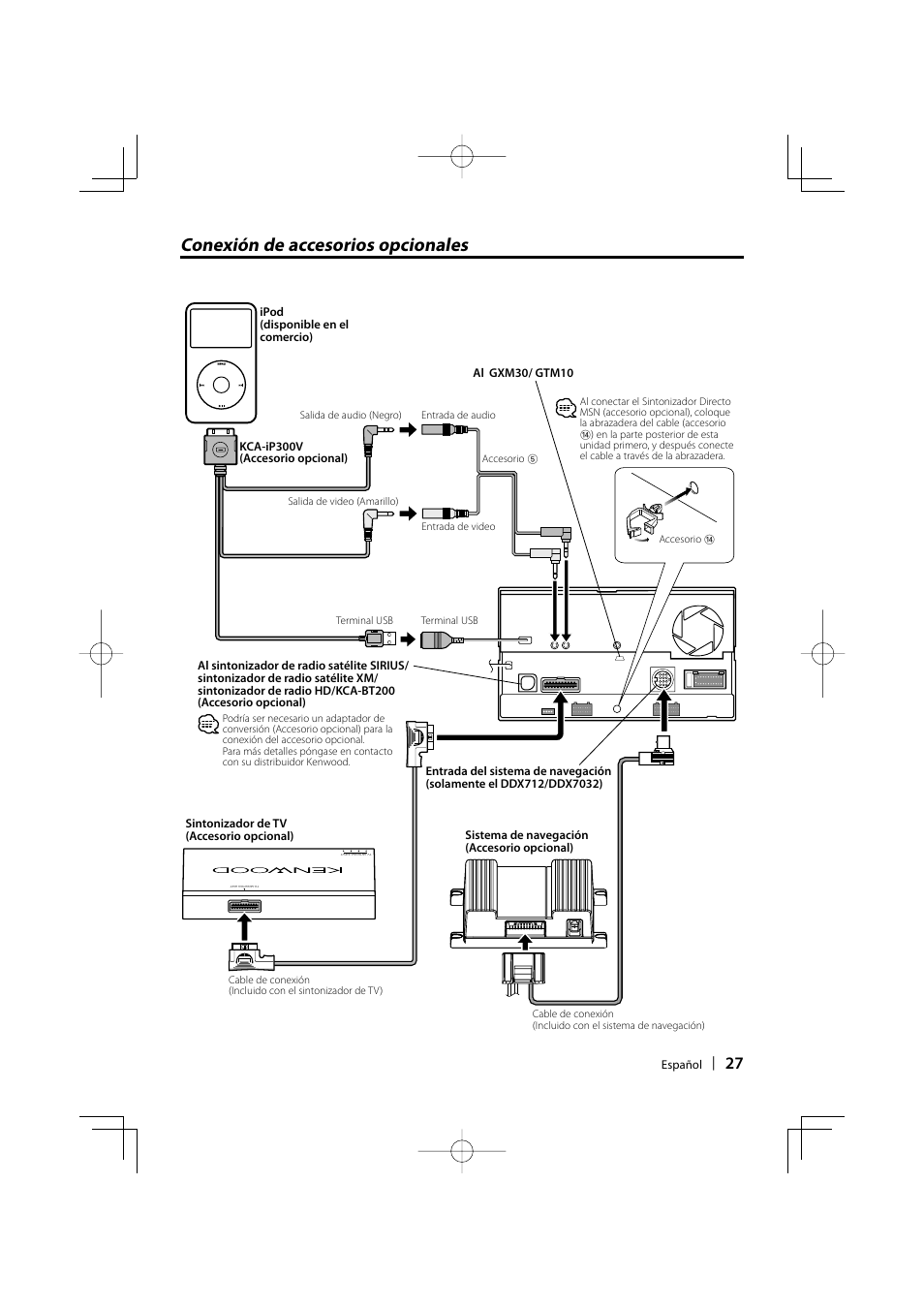 hight resolution of radio wiring diagram for kenwood dnx7120 kenwood kdc kenwood dnx6990hd wiring diagram kenwood kdc 152