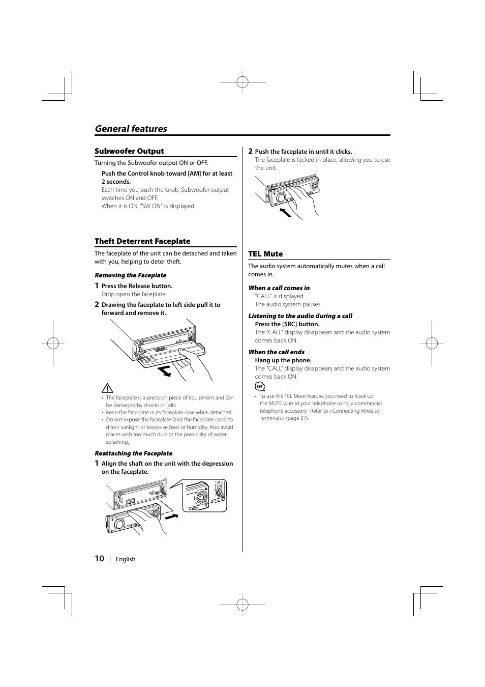 medium resolution of buhler motor 5 wire diagram 12v