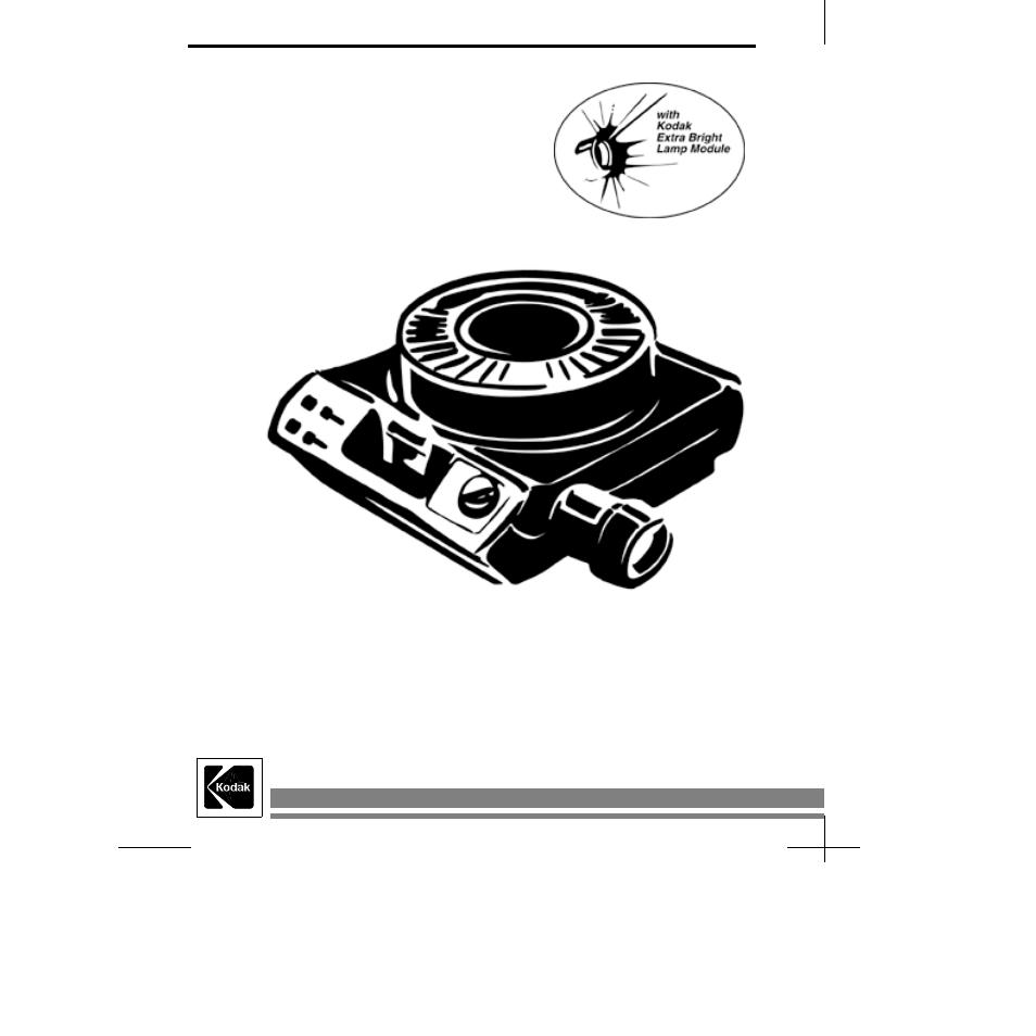 EKTAGRAPHIC III KODAK MANUAL PDF