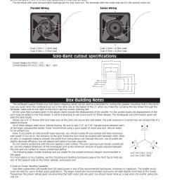wiring diagram kicker l5 solo bark wiring library rh 88 skriptoase de [ 954 x 1235 Pixel ]