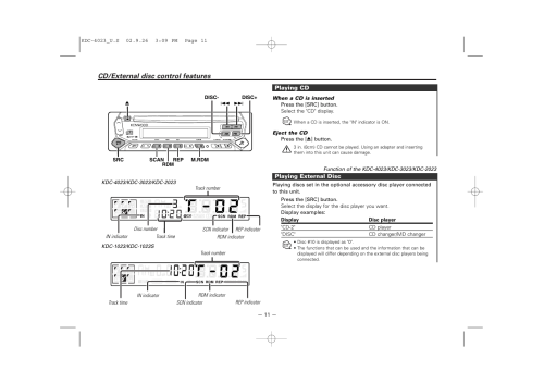 small resolution of kenwood ddx370 wiring diagram best wiring diagram and letter kenwood kdc 122 wiring