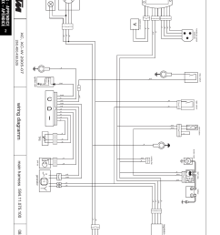 ktm adventure 990 wiring diagram wiring diagram view ktm 990 smr wiring diagram wiring diagram sheet [ 954 x 1350 Pixel ]