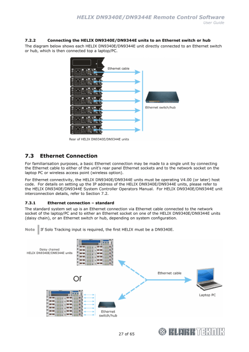 small resolution of ethernet connection diagram