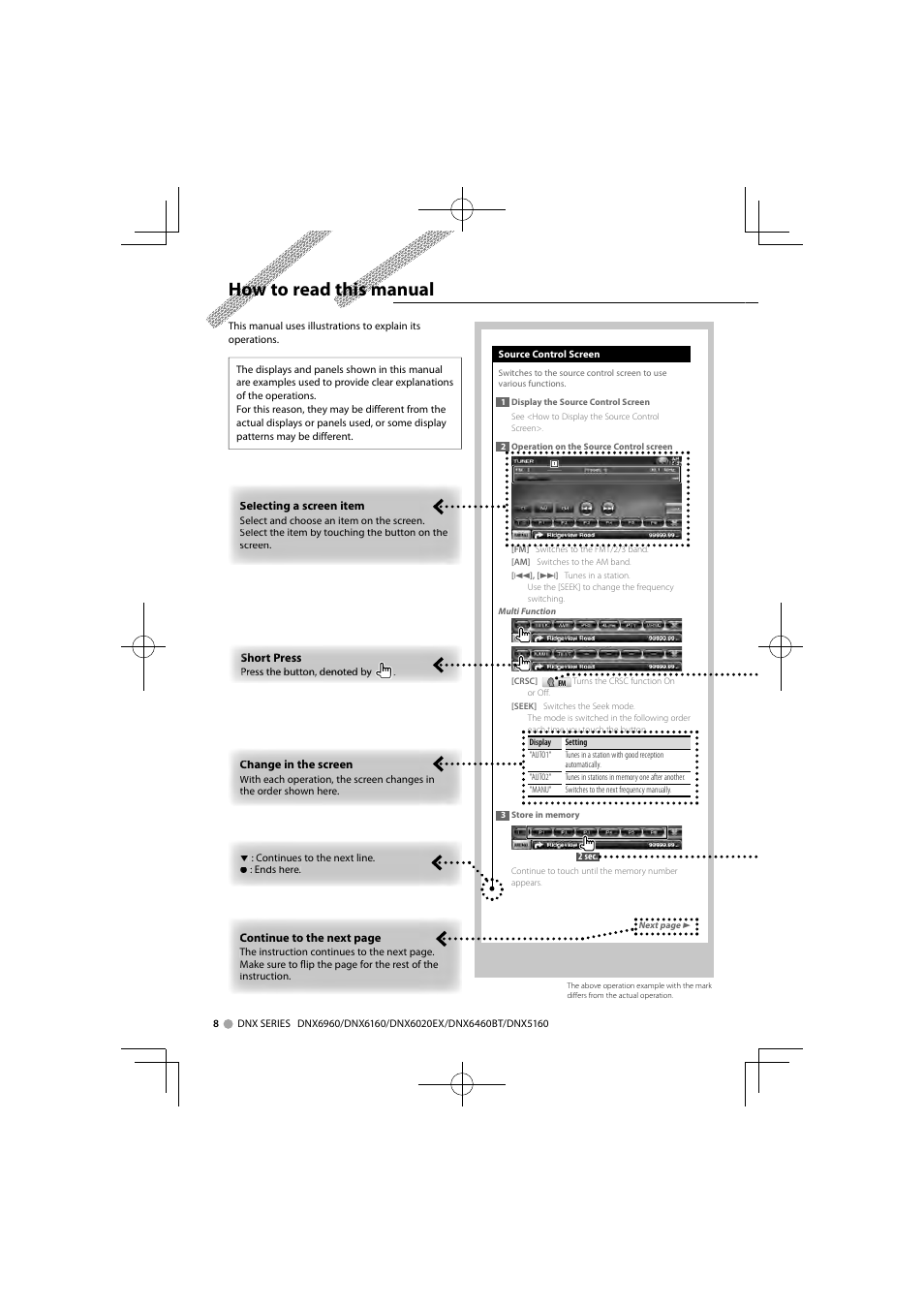 KENWOOD DNX6190HD WIRING DIAGRAM - Auto Electrical Wiring ... on