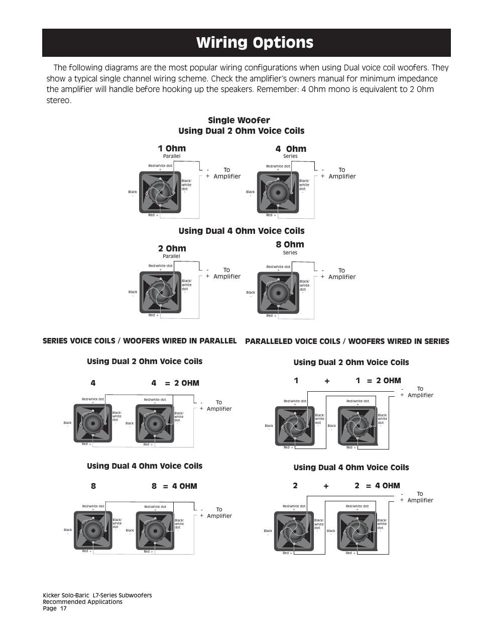 kicker l7 page17?resize\\\\\\\\\\\\\\\=665%2C861 beautiful kicker l7 2 ohm ideas images for image wire gojono com kicker l7 12 wiring diagram at bayanpartner.co