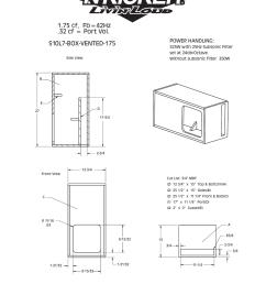 kicker l7 15 wiring diagram [ 954 x 1235 Pixel ]