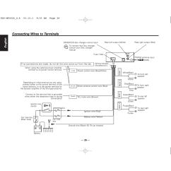 Kenwood Ddx419 Wiring Diagram Usb Motherboard And Schematics